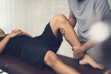 Ostéopathe du sport Noisy le Grand