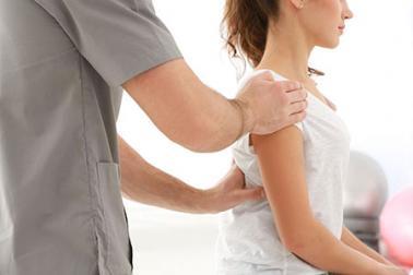 Que fait un ostéopathe ? Noisy le Grand